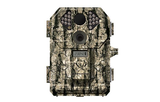 Stealth Cam P18CMO