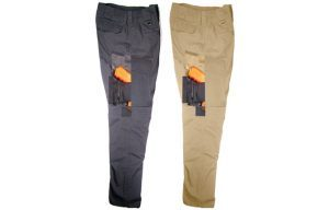 STRYKR Covert Carry Pants pair