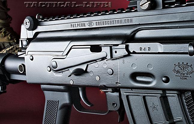 AK-103K