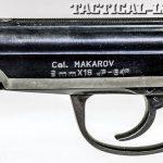 Polish P-64
