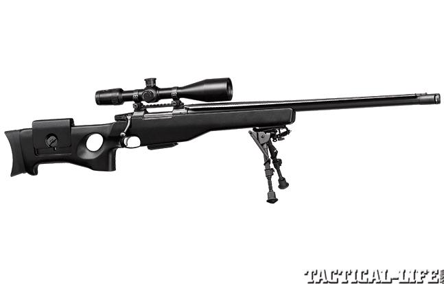 CZ-USA 750 Sniper mag right