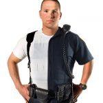 Duty Belt Essentials preview BlackHawk
