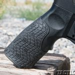 exclusive Daniel Defense MK18 grip