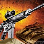 Gun Review ATI Omni Hybrid spread