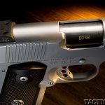 GUNCRAFTER INDUSTRIES NO. 1 top