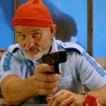 Cameo GLOCKS The Life Aquatic with Steve Zissou Murray