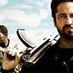 Machine Gun Preacher Hollywood AK-47