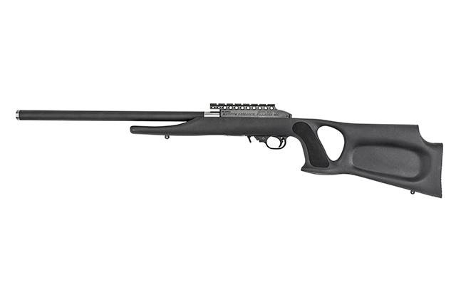 Magnum Research MLR22ATU