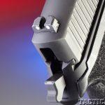 SIG SAUER P227 hammer