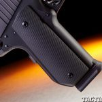 PARA EXECUTIVE CARRY grip