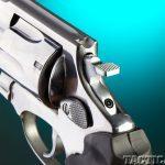 ROSSI R46202 hammer