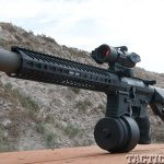 Seekins Precision SPROV3 300 Blackout SBR exclusive solo