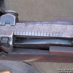 Short Mag Lee Enfield zoom