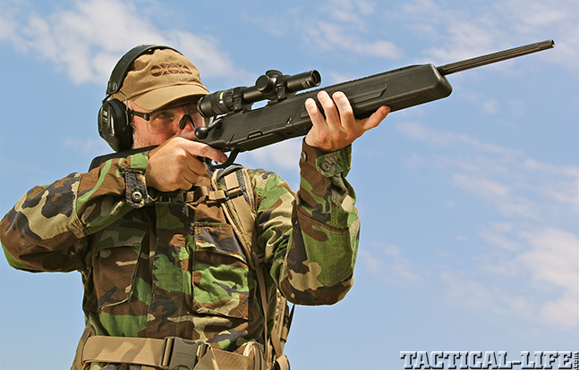 Steyr Scout mag main lead