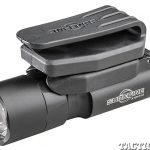 SureFire Y300 Ultra flashlight solo