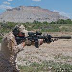 Trijicon exclusive shooting obr