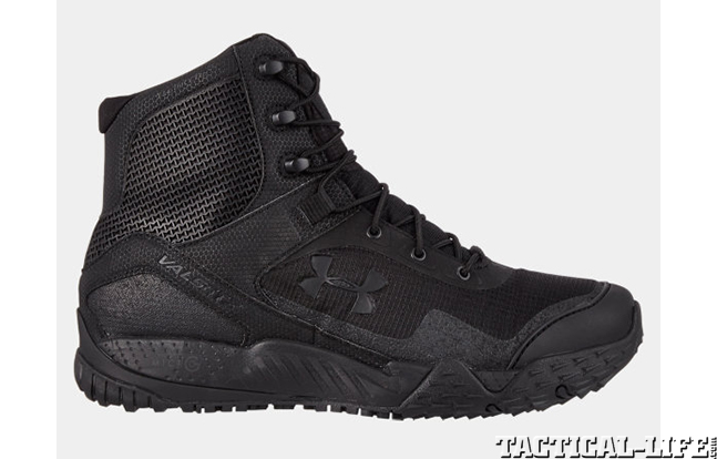 Under Armour Valsetz RTS right