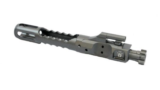 VooDoo Innovations LifeCoat Low Mass Bolt Carrier