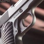 WILSON COMBAT HACKATHORN SPECIAL trigger