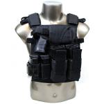 AR500 Armor Sentry Top Bulletproof lead