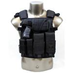 AR500 Armor Sentry Top Bulletproof solo