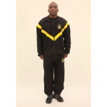 Army Physical Fitness Uniform full Lewis