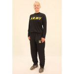 Army Physical Fitness Uniform full McCollum