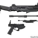 Beretta ARX100 gen evergreen apart