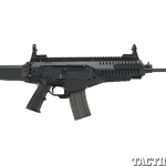 Beretta ARX100 gen evergreen lead