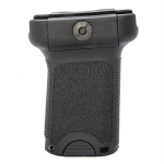 Bravo Short Vertical Grip 25 solo