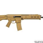 Bushmaster ACR gen evergreen desert