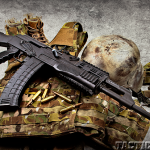 Century Arms Centurion 39 lead AK evergreen