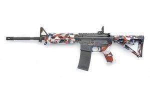 Colt Capability BG LE6920 USA