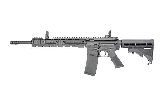 Colt Capability BG LE6940-3G