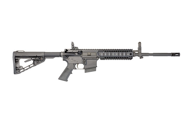 Colt Capability BG LE6940 right