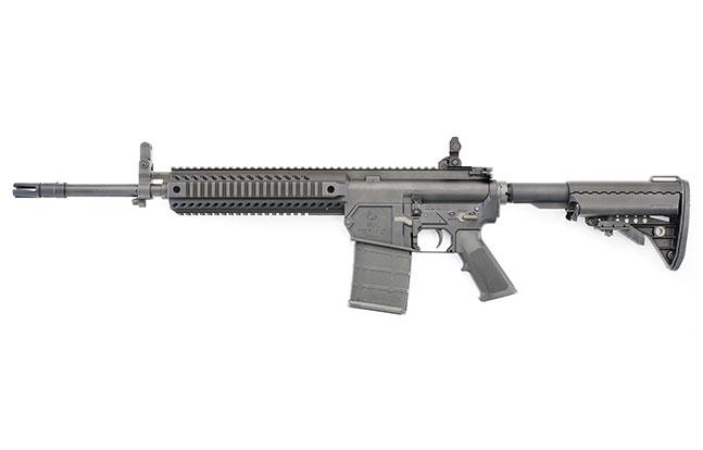 Colt Capability BG LE901-16S