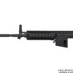 Colt LE901-16S gen evergreen upper