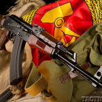 East German MPI-KM lead AK evergreen