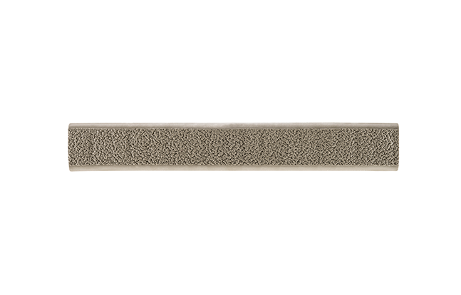 Ergo Textured Slim Line Rail Covers 25 solo
