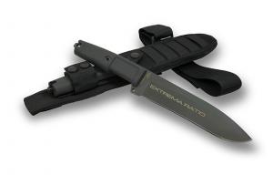 Extrema Ratio Dobermann IV Tactical