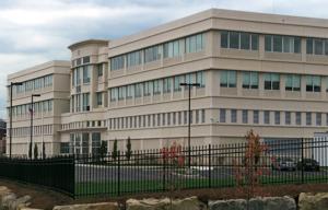 FBI Pittsburgh cybersquad