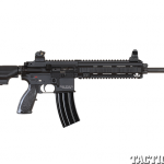 HK MR556A1 gen evergreen lead