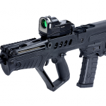 IWI Tavor SAR gen evergreen lead