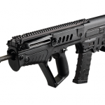 IWI Tavor SAR gen evergreen left