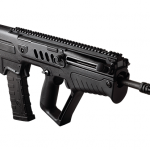 IWI Tavor SAR gen evergreen right