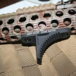 Lanco Tactical Grip Stop Mod 2 25 lead