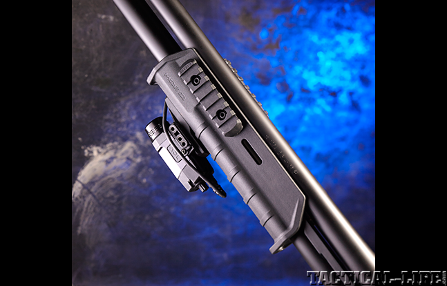 Remington Glock Preview Remington