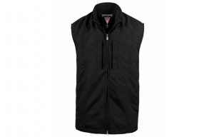 ScottEVest RFID Travel Vest black