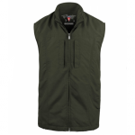 ScottEVest RFID Travel Vest olive