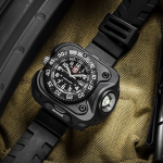 SureFire 2211 Luminox WristLight lead